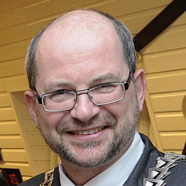 Karel Loohuis