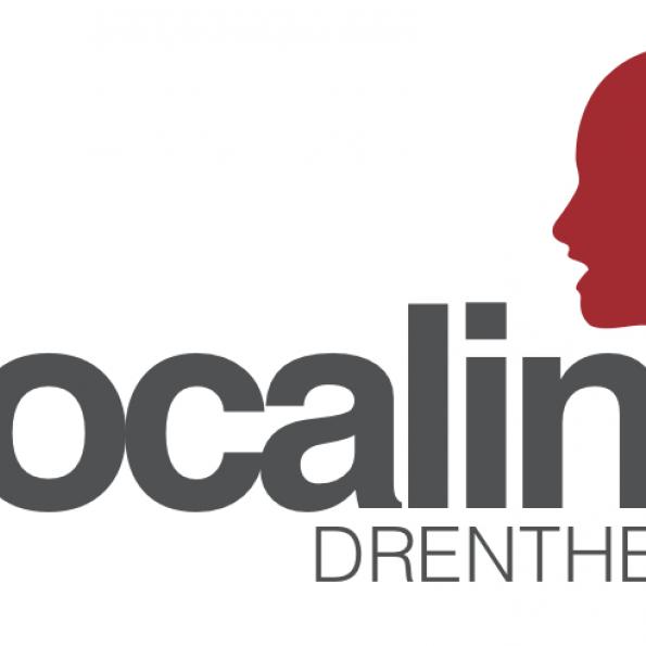 Vocalin Drenthe