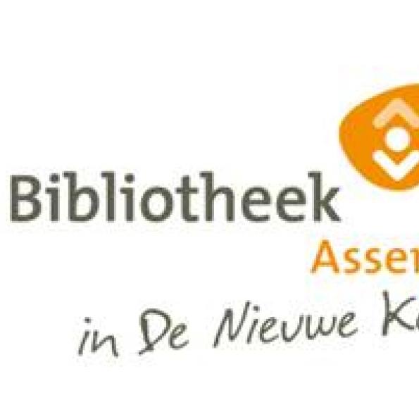 Bibliotheek Assen