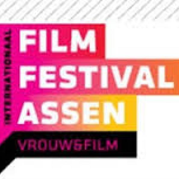 Internationaal Filmfestival Assen IFA